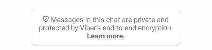 Is Viber Safe to Use - Blog Gravitec net