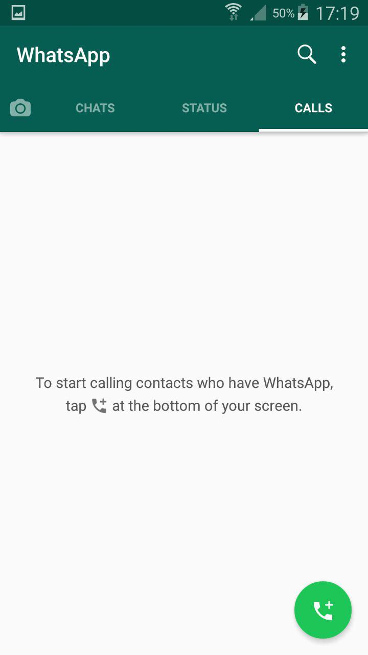 Viber vs WhatsApp – Which Is Better? (Detailed Comparison)