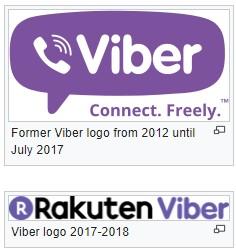 How Does Viber Make Money?