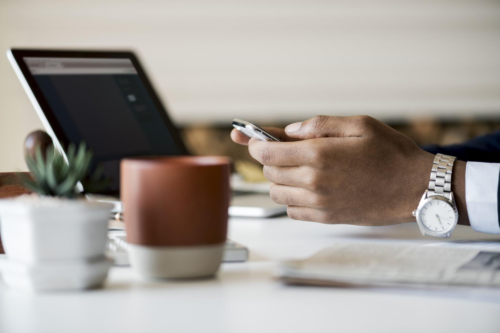 Kilka niezawodnych powodów, dla których potrzebujesz notyfikacji web push