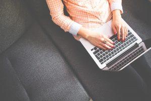 Korzyści z notyfikacji push dla mediów i blogerów