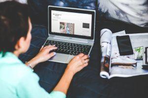 Marketing w urzędzie, czyli jak jednostki samorządu terytorialnego mogą komunikować się z mieszkańcami