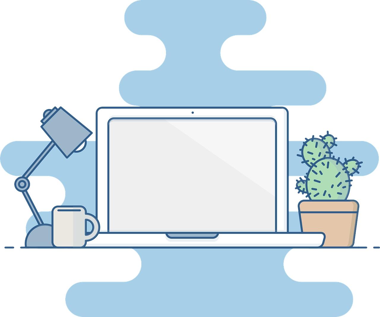 webinar powiadomienia web push gravitrec