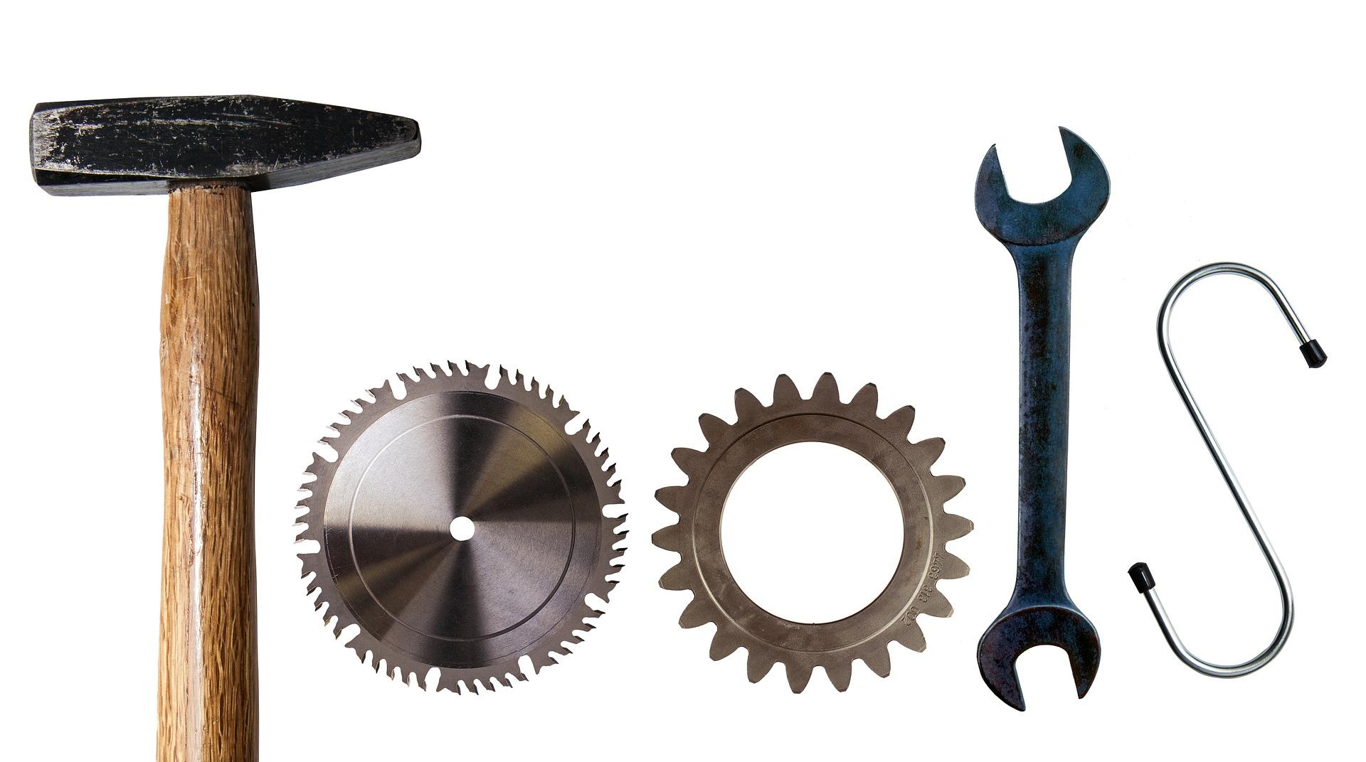 Które narzędzia marketingowe są najlepsze?