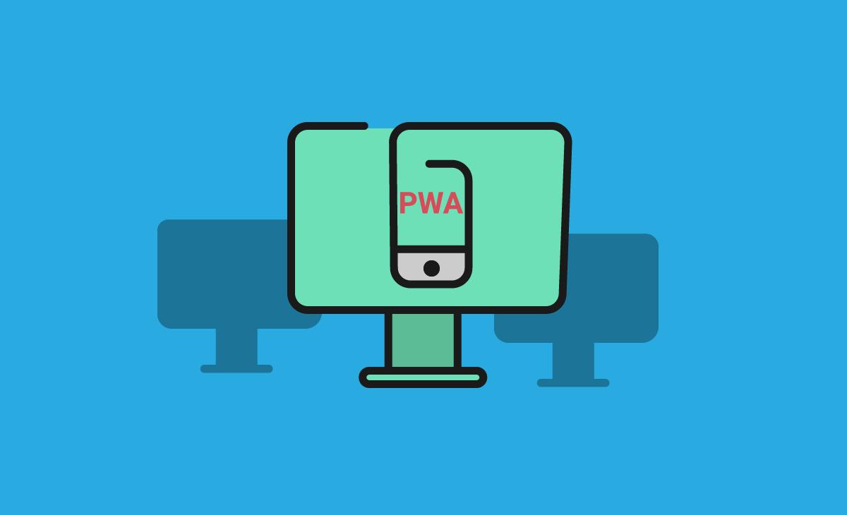 Progressive Web Apps. PWA – это технология, которая совмещает преимущества нативного мобильного приложения и мобильной версии сайта