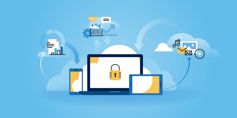 Сбор баз данных ⎮ Пробник и замена бесплатно
