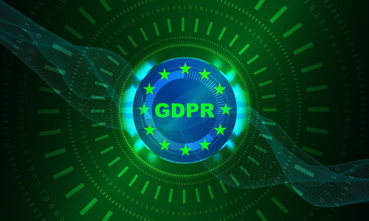 cda995ab8d4fe General Data Protection Regulation: просто о новых правилах обработки  персональных данных