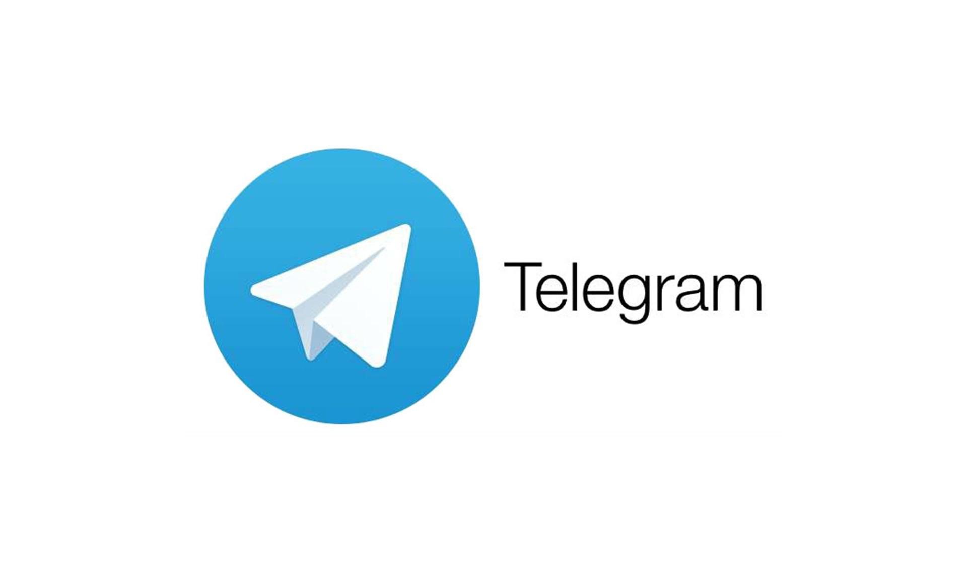 Push-уведомления в Telegram – новая услуга от Gravitec.net